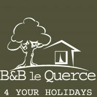 www.bblequerce.com